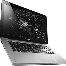 Pantalla Para Laptop Hp Compaq Asus Dell Sony Lenovo Toshiba