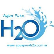 Cartucho Carbon Activado Bloque Repuesto Filtro De Agua
