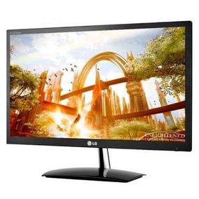 Monitor Lg Flatron E1951