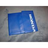 Honda Trx 200 N Trx200 Tapizado Funda Nuevo
