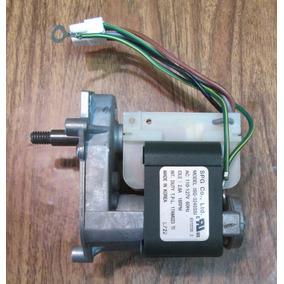 Motor Da31-00105a Maquina De Hielo Refrigerador Samsung