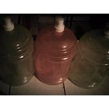 Envase O Botellon De Agua H20 2 Litros