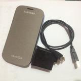 Samsung Galaxy S3 Gt I9300 16gb