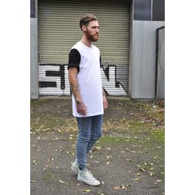 Camiseta Oversized, Swag Shirt,longa, Rap T-shirt, Camisetão