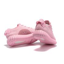 Adidas Yeezy Boost Rose - Pink!