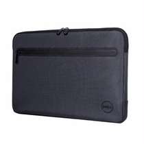 Remate! Maletin Dell Laptop 11.6