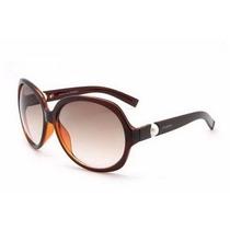 Óculos De Sol Chanel Perola