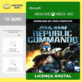 republic commando torrent