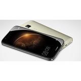 Celular Liberado Huawei G8 4g Rio-l03 Plateado 32gb 13mpx