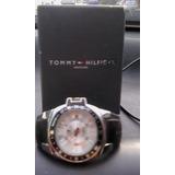 Reloj Para Caballero Tommy Hilfiger Nuevo Negociable