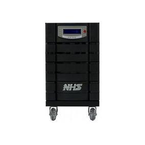 Nobreak 3kva Nhs Laser Prime On Line Ent.biv/sai.220v