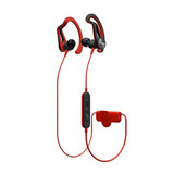 Audífono Bluetooth Pioneer In-ear Sport Clips See7bt