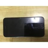 Celular Iphone 6 Plus 64gb Desbloqueado De Fábrica 7 Plus 6s