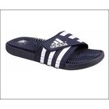 Chinelo Sandalia adidas Adissage Masculino Super Confortavel