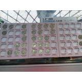 Albunes De Monedas Coleccionables