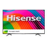 Smart Tv Hisense 43 Hle-4317-rtf Full Hd Netflix Lhconfort