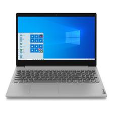 Laptop Lenovo Ip 3-15itl Ci5, Ram 8gb, Ssd 512gb, Win 10h