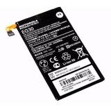 Bateria Motorola Eg30 Razr I D3 Xt920 Xt919 Xt890