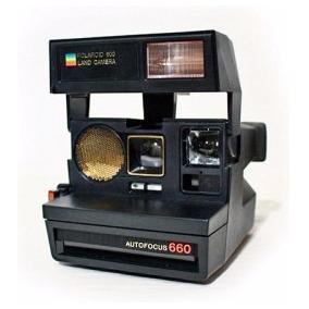 Aluguel Polaroid - Câmeras Analógicas e Polaroid Outras no Mercado ... d359288d35