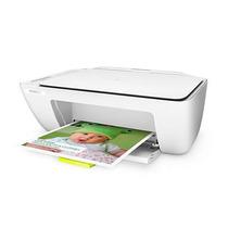 Impressora Hp Deskjet 2132 Copiadora Scanner Impressão Bca