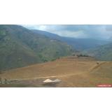 Haciendas - Fincas En Venta Rbfh-000002