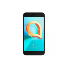 Celular Libre Alcatel U5 Metal-gold.5\\\