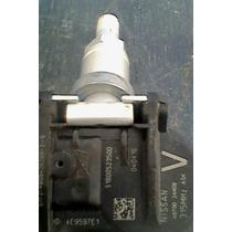 Sensor De Presión De Aire De Llanta Para Sentra O Tiida 2007