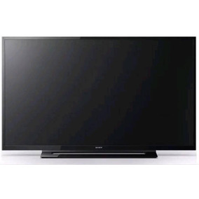 Televisor De 40 Marca Sony Pantalla Led