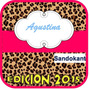 Kit Imprimible Para Tu Fiesta De Animal Print Leopardo