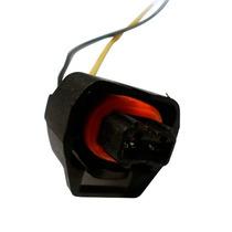 Chevy C2 C3 Arnes Sensor Posicion Cigueñal Accesorios 05 12