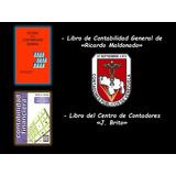 Libro De Contabilidad De Maldonado Y José Brito Pdf