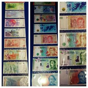 80 Billetes Juguetes Billete $500 Y $200 Plata