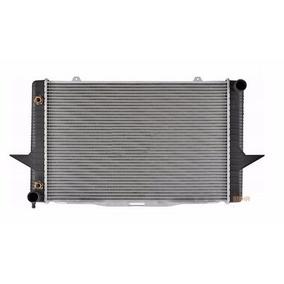 Radiador Volvo 850 Series 2.0/2.3/2.4 L5 T 93-97 *1 Elemento