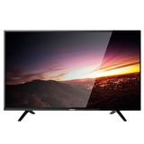 Televisor Led Noblex 32 Hd De32x4000x