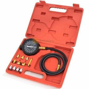 Manometro Probador De Presion Aceite Motor/transmision 25145