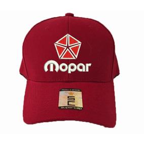 e0a96797aee97 1 vendido - Paraná · Camisa Polo Bordada + Boné Mopar Dodge Dart