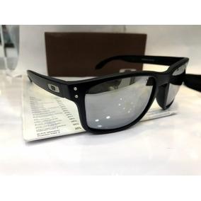 Óculos Espelhado Masculino De Sol Outros Oculos Oakley - Óculos no ... a6c517a387