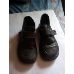 En Ropa Kickers Accesorios Talla Mercado 34 Y Zapatos ZnBqS7qw