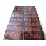 Rolamentos Red Bones - Skate - Patins - Original - Lacrado