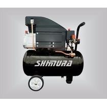 Compresores aire usados monofasico herramientas usado - Compresor de aire 25 litros ...
