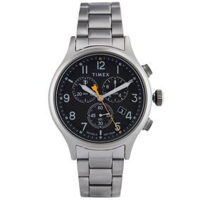 Reloj Timex Caballero Allied Chronograph