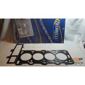 Junta Tapa Cilindros 2 Muecas Chevrolet Astra 2.0 Dti Diesel