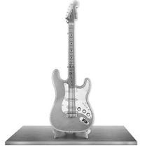 Fascinations - Instrumento Musical Mms074 Guitarra Electrica
