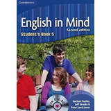 English In Mind - Student