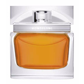 Perfume Montblanc Homme Exceptionnel Masculino Edt 50ml