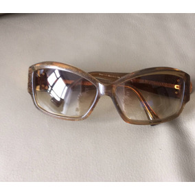 Oculos Sol Michael Kors Aviador M2051s Cor 780 Rose Gold - Óculos De ... 0750726fba