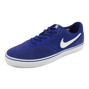 Tênis Nike Paul Rodriguez 9 Vr Azul