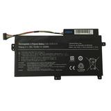 Bateria Samsung Np370r4e Np270e4v Np370r5e Np450r4e Np45