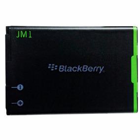 Bateria Blackberry J-m1 9900 9930 9850 9860 9380