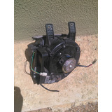 Motor Soplador Aire Geely Ck